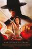 The Legend of Zorro Movie Poster (11 x 17) - Item # MOV294974