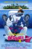 Weekend at Bernie's 2 Movie Poster Print (27 x 40) - Item # MOVIH5398