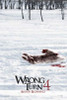 Wrong Turn 4 Movie Poster (11 x 17) - Item # MOVAB99804