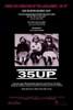 35 Up Movie Poster (11 x 17) - Item # MOVEE1419