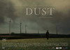 Dust Movie Poster (11 x 17) - Item # MOVAB17783
