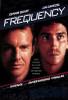 Frequency Movie Poster Print (27 x 40) - Item # MOVGF6329