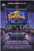 The Flintstones Movie Poster Print (27 x 40) - Item # MOVEH9359