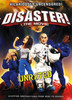 Disaster Movie Poster (11 x 17) - Item # MOVCI3997