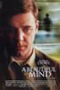 A Beautiful Mind Movie Poster (11 x 17) - Item # MOVAD8813