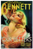 Our Betters Movie Poster Print (27 x 40) - Item # MOVEF7316