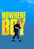 Nowhere Boy Movie Poster Print (27 x 40) - Item # MOVCB11001