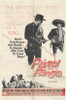 A Pistol for Ringo Movie Poster (11 x 17) - Item # MOVAE3180