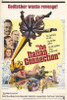 The Italian Connection Movie Poster Print (27 x 40) - Item # MOVGF2440