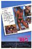 Blame It on Rio Movie Poster Print (27 x 40) - Item # MOVIF5438