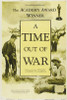 A Time Out of War Movie Poster (11 x 17) - Item # MOVIJ7189