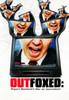 Outfoxed Rupert Murdoch's War on Journalism Movie Poster (11 x 17) - Item # MOVEE9547