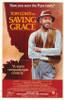 Saving Grace Movie Poster (11 x 17) - Item # MOV298605