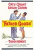Father Goose Movie Poster Print (27 x 40) - Item # MOVAF7368