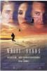 White Sands Movie Poster Print (27 x 40) - Item # MOVAF0314