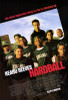 Hardball Movie Poster Print (27 x 40) - Item # MOVCF7374