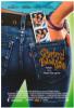 The Sisterhood of the Traveling Pants Movie Poster Print (27 x 40) - Item # MOVGF7312