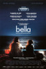 Bella Movie Poster Print (27 x 40) - Item # MOVEI9115