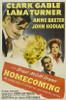 Homecoming Movie Poster Print (27 x 40) - Item # MOVEI9703