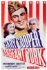 Sergeant York Movie Poster Print (27 x 40) - Item # MOVIF0343