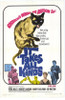 It Takes All Kinds Movie Poster Print (27 x 40) - Item # MOVGH9278