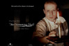 The Screaming Skull Movie Poster (11 x 17) - Item # MOVGJ0212