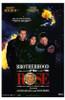 Brotherhood of the Rose Movie Poster (11 x 17) - Item # MOV235161