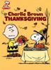 A Charlie Brown Thanksgiving Movie Poster (11 x 17) - Item # MOVGI7541