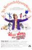 Willy Wonka & the Chocolate Factory Movie Poster (11 x 17) - Item # MOVEC3889