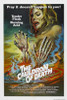Cauldron of Death Movie Poster Print (27 x 40) - Item # MOVIJ2291