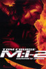 Mission Impossible 2 Movie Poster (11 x 17) - Item # MOV247823