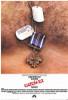 Catch 22 Movie Poster Print (27 x 40) - Item # MOVCF9388