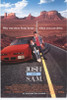 Josh and S.A.M. Movie Poster Print (27 x 40) - Item # MOVGH7354