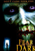 Fear of the Dark Movie Poster (11 x 17) - Item # MOVCB81370