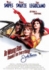 To Wong Foo, Thanks for Everything, Julie Newmar Movie Poster (11 x 17) - Item # MOVAD4810
