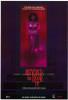 Beyond the Door 3 Movie Poster (11 x 17) - Item # MOVCE2214