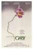Gaby A True Story Movie Poster (11 x 17) - Item # MOVAE7071