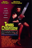 The Texas Chainsaw Massacre The Next Generation Movie Poster (11 x 17) - Item # MOVAE6980