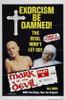 Mark of the Devil II Movie Poster (11 x 17) - Item # MOVAJ0290