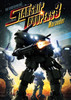 Starship Troopers 3: Marauder Movie Poster Print (27 x 40) - Item # MOVGI9277