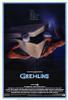 Gremlins Movie Poster Print (27 x 40) - Item # MOVGF7265
