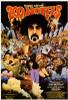 200 Motels Movie Poster Print (27 x 40) - Item # MOVCF5187
