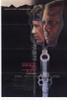 Shoot to Kill Movie Poster Print (27 x 40) - Item # MOVAH7258