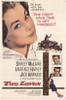 Two Loves Movie Poster Print (27 x 40) - Item # MOVCH8258