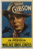 Hoot Gibson Movie Poster Print (27 x 40) - Item # MOVAH2720
