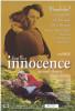 Innocence Movie Poster (11 x 17) - Item # MOVIE0178