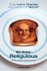 Religulous Movie Poster Print (27 x 40) - Item # MOVGI4071