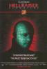 Hellraiser 4: Bloodline Movie Poster Print (27 x 40) - Item # MOVAF0321