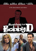Searching for Bobby D Movie Poster (11 x 17) - Item # MOVGJ9035