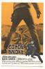Go For Broke Movie Poster Print (27 x 40) - Item # MOVCH7700